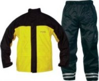 Rainwear / Safety Wear