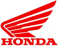 Honda Powerbronze Undertrays