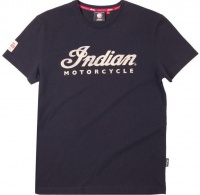 Indain Motorcycle Casual Wear