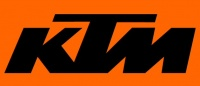 KTM Racefit Exhausts