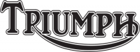 Triumph Ermax Undertrays