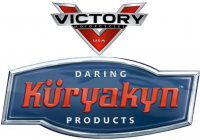 Küryakyn Victory Accessories