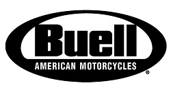 Buell Barnett Clutch Kits