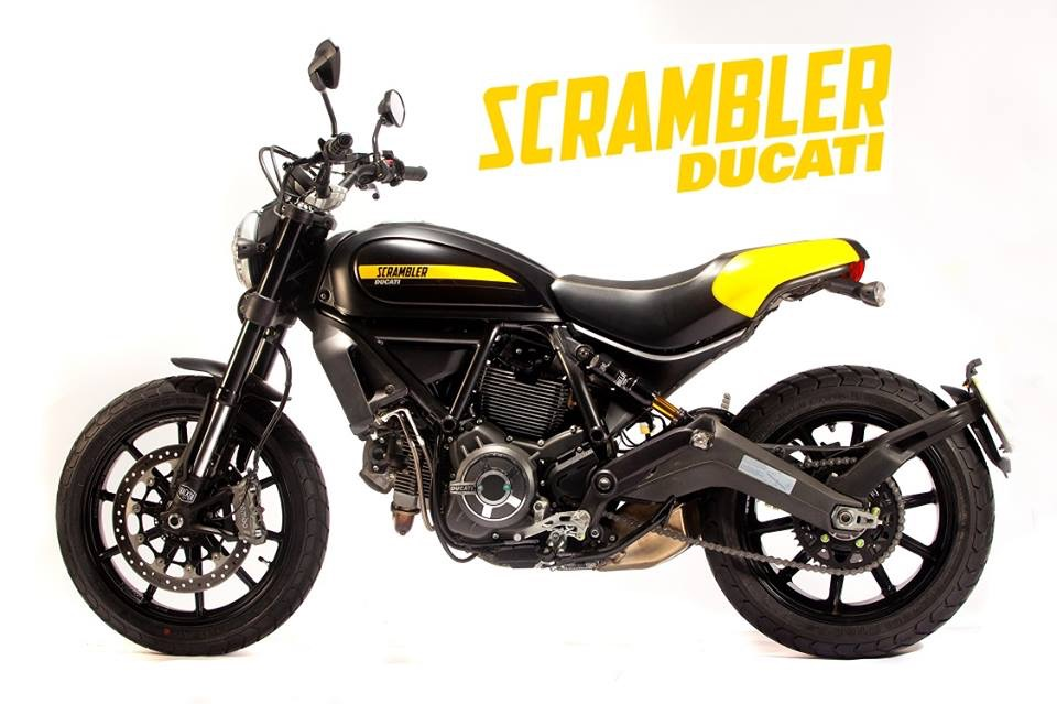The Tracker Front Fork Cartridges Allows Rider To Adjust Forks On Their Motorcycle For Different Types Of Riding Styles And Conditions