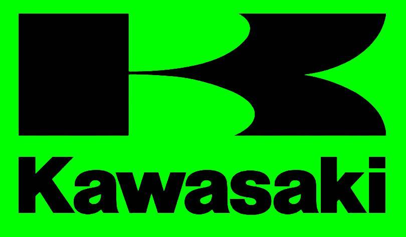 Kawasaki Ninja Clipart