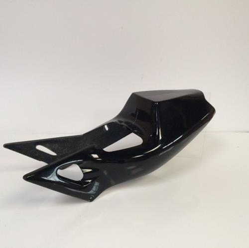 Honda RVF 400 NC35 Single Seat Unit