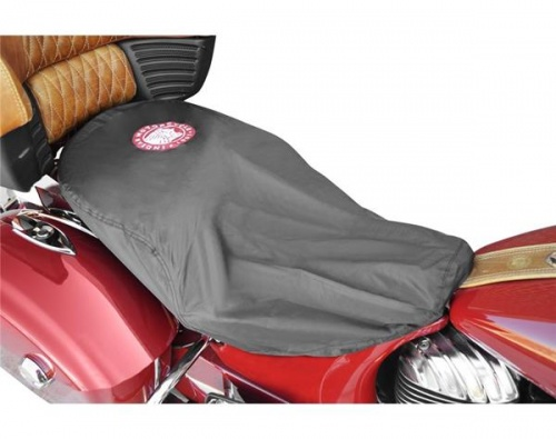 Indian Seat Cover