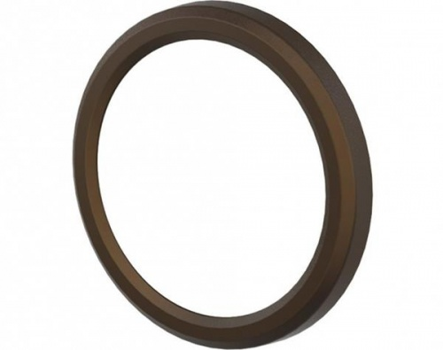 Indian Scout Bronze Speedo Ring