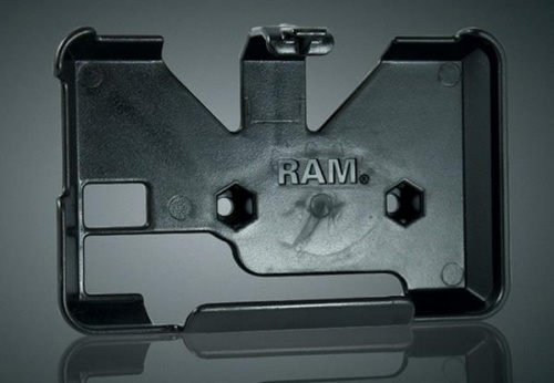 RAM® Device Holders