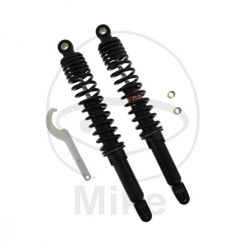 YSS Shock Absorber Adjustable Rear Twin Shock 390mm