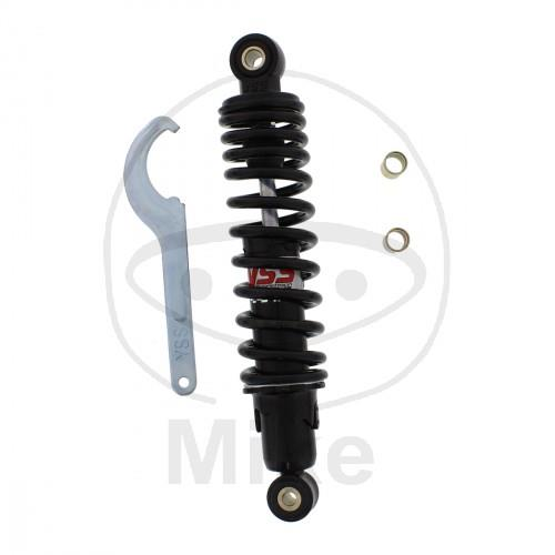 YSS Shock Absorber Adjustable Rear Mono Shock 260mm