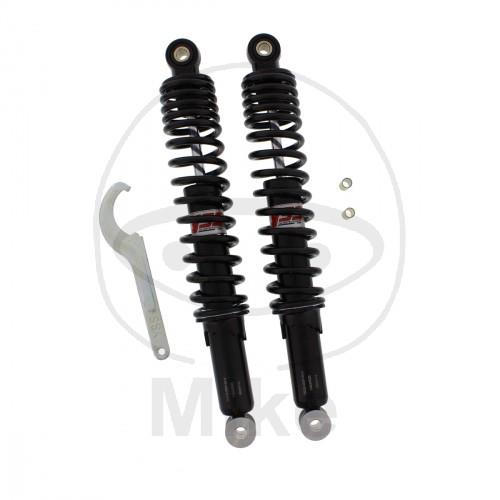 YSS Shock Absorber Adjustable Rear Twin Shock 350mm