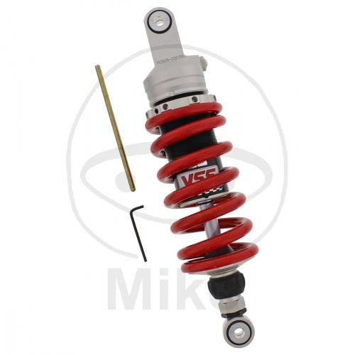 YSS Shock Absorber Adjustable Rear Mono Shock 335-345mm