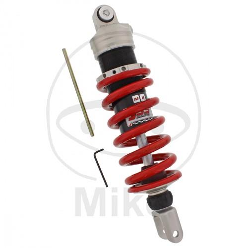 YSS Shock Absorber Adjustable Rear Mono Shock 340mm