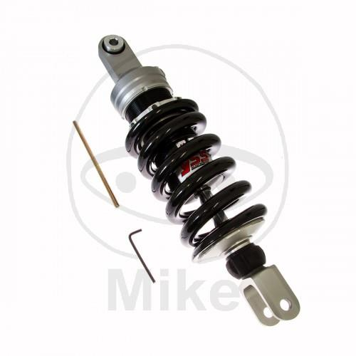 YSS Shock Absorber Adjustable Rear Mono Shock 330mm