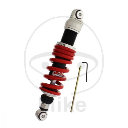 YSS Shock Absorber Adjustable Rear Mono Shock 320-330mm