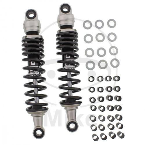 YSS Shock Absorber Adjustable Rear Twin Shock 320mm