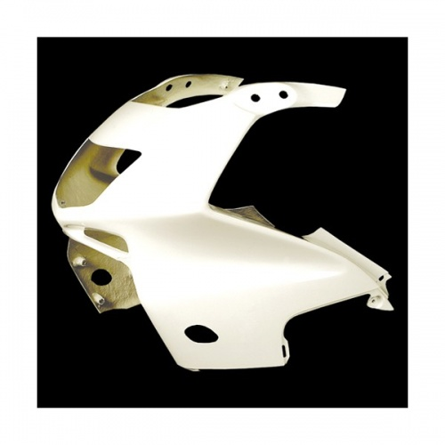 Honda CBR600 FM-R 91-94 - Road Replacement Standard Top Fairing