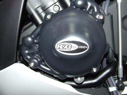 YAMAHA YZF-R1 '09-'14 LHS crankcase cover