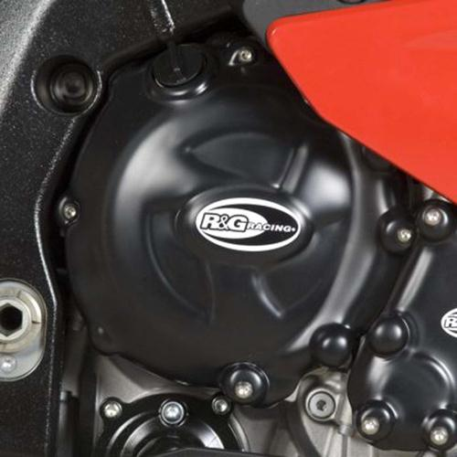 BMW S1000RR '10-'15 / HP4 / S1000R '14- , RHS clutch cover