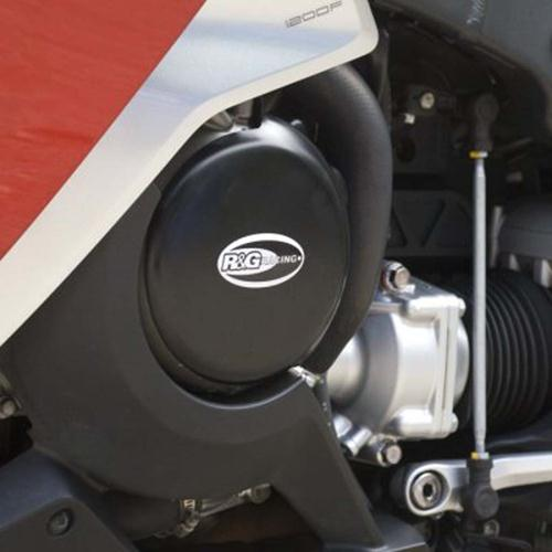 Honda VFR1200 / Crosstourer 1200, LHS engine case cover