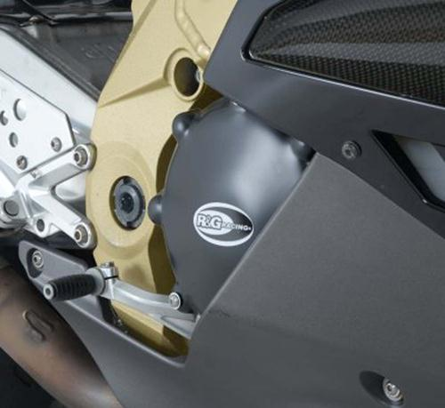 Aprilia RSVR1000 '04-, Falco, Tuono '06-'10 RHS engine case cover