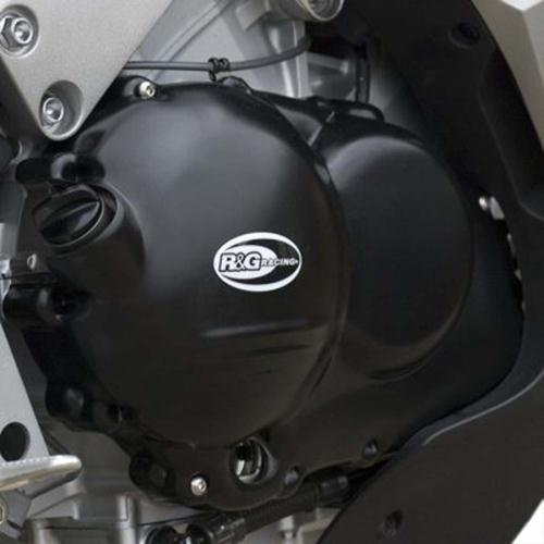 Honda Crossrunner '11-'14, RHS clutch cover