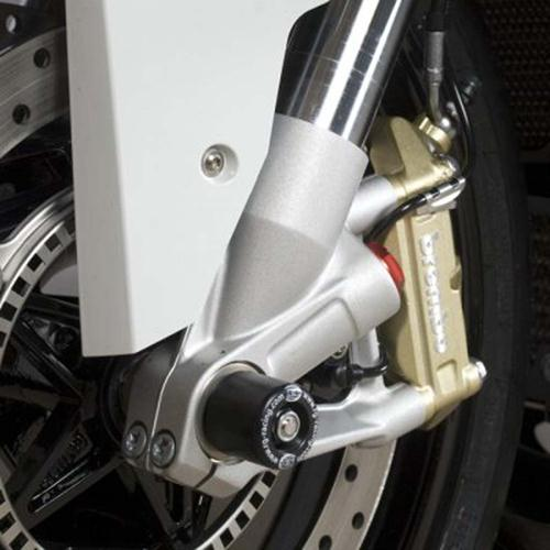 Fork Protectors, BMW S1000RR '10-'15 / HP4 / S1000R '14-