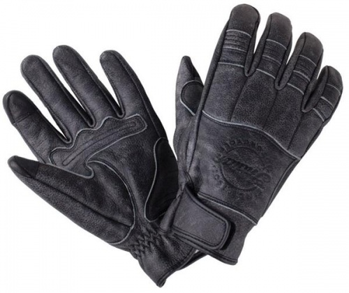 Indian Hedstrom Gloves - Men's