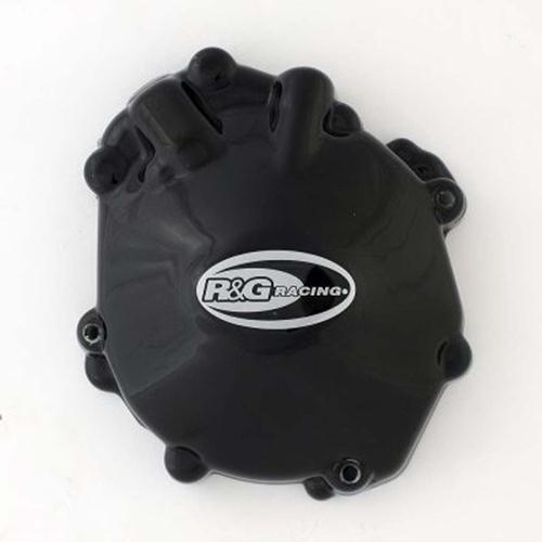 SUZUKI GSXR1000 K9- Engine Case Covers, pair