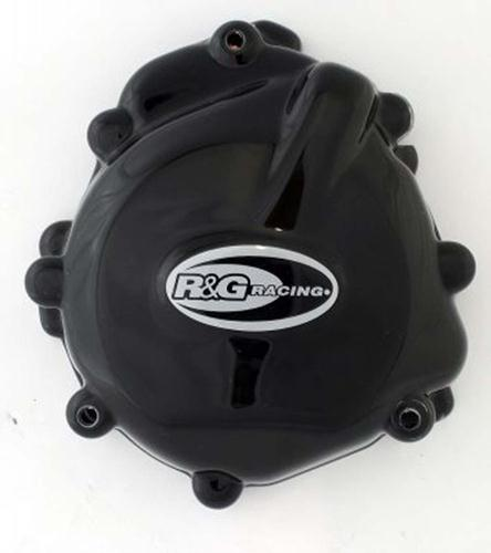 SUZUKI GSXR1000 K5-K8 Engine Case Covers, trio
