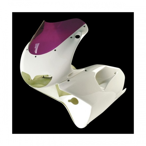Aprilia RS250 95-98 - Road Replacement Front Fairing