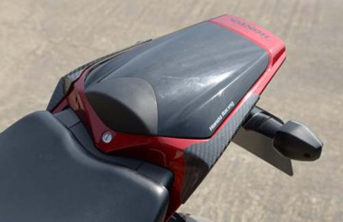 Tail Sliders, Honda CBR1000RR '08-'11