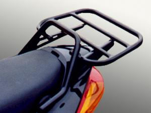 Honda VFR800 (up to 2001) Renntec Rear Rack / Carrier