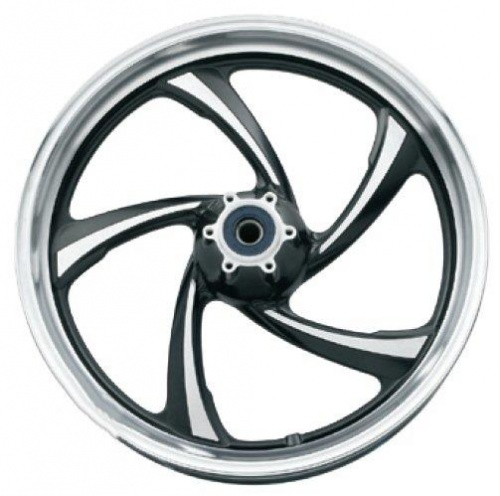 Victory Vegas Stingray Wheels