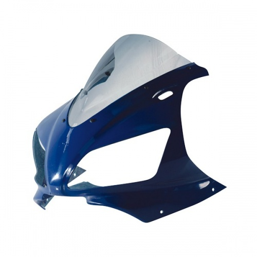 Yamaha YZF R1 98-99 - Road Replacement Top Fairing