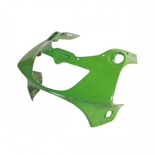 Kawasaki ZXR400 L - Road Replacement Top Fairing