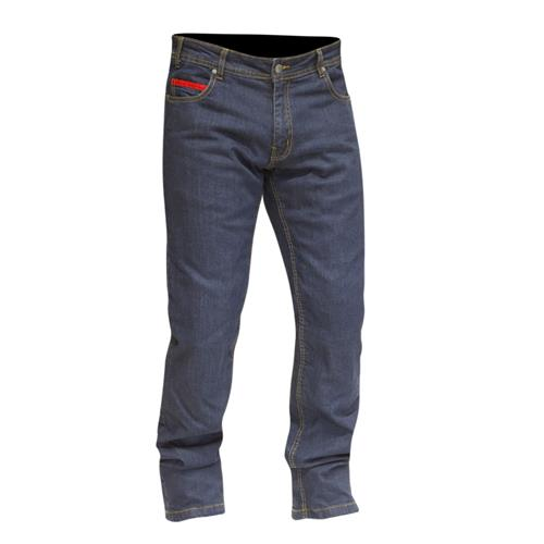 Route One Blake Stretch Kevlar Jeans