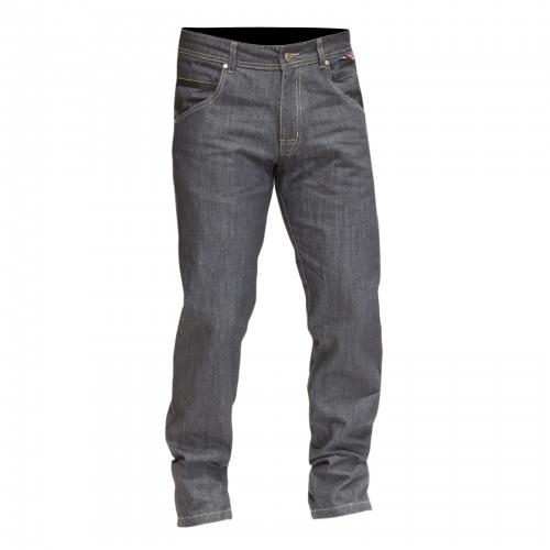 Route One Brooklyn Water Repellent Kevlar Jeans