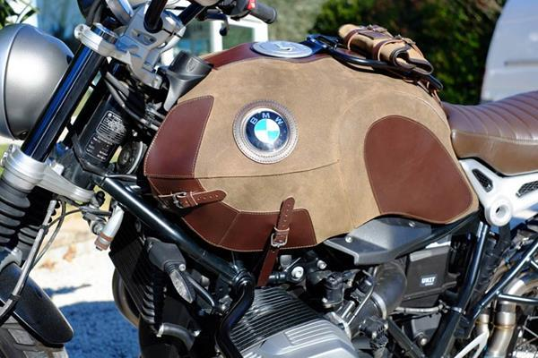 Unit Garage Parts And Accessories For Bmw Motorcycles