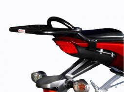 Honda CBR1000 RR Fireblade 08-10 Renntec Rear Luggage Rack