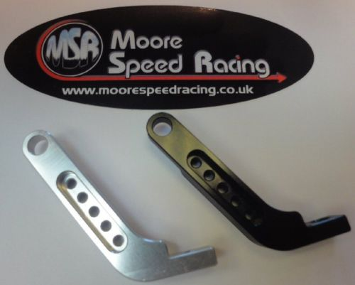 Moore Speed Fluid Pot Bracket