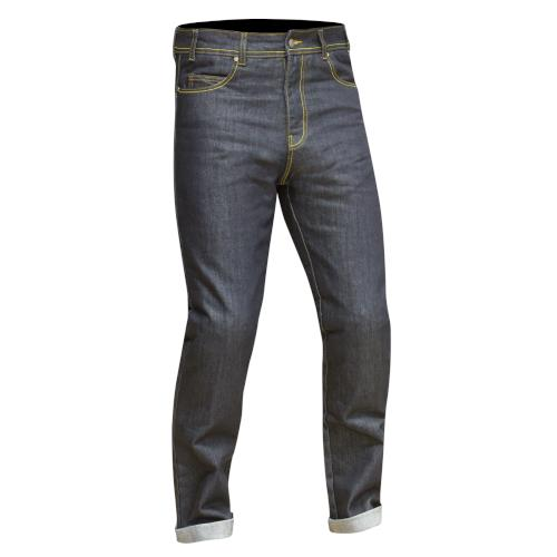 Route One Camden Heritage Ladies Jean
