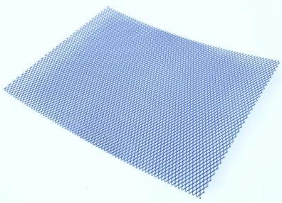 Titanium Racing Universal Radiator Guard Mesh (12'' x 16'')