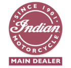 Indian Motorcycle Main Dealer