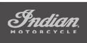 Indain Motorcyce Parts & Clothing