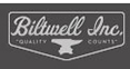 Biltwell Motorcycle parts & Helmets