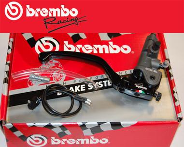 brembo_rcs_master_19mm_moore_speed_racing.jpg