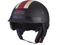 Indian Motorcycle Helmets