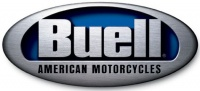 Levers for Buell Motorcycles